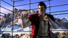 Virtua Fighter 5, virtua_fighter_5_ps3screenshots6997vf5_fight22.jpg