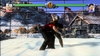 Virtua Fighter 5, virtua_fighter_5_ps3screenshots6998vf5_fight23.jpg