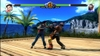 Virtua Fighter 5, virtua_fighter_5_ps3screenshots7000vf5_fight5.jpg