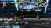 Virtua Fighter 5, virtua_fighter_5_ps3screenshots7268vf5_screens16.jpg