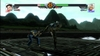 Virtua Fighter 5, virtua_fighter_5_ps3screenshots7269vf5_screens2.jpg