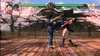 Virtua Fighter 5, virtua_fighter_5_ps3screenshots7271vf5_screens3.jpg