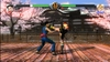 Virtua Fighter 5, virtua_fighter_5_ps3screenshots7272vf5_screens4.jpg