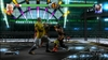 Virtua Fighter 5, virtua_fighter_5_ps3screenshots7273vf5_screens5.jpg