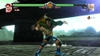 Virtua Fighter 5, wol_shu_01.jpg
