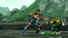 Virtua Fighter 5, wol_shu_03.jpg