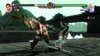 Virtua Fighter 5, wol_shu_03_1024.jpg