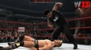 WWE 13, 7270tyson_ground_1.jpg