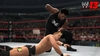 WWE 13, 7271tyson_ground_2.jpg