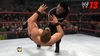 WWE 13, 7273tyson_punch_2.jpg