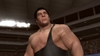 WWE Legends of WrestleMania, 070308x___01.jpg