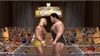 WWE Legends of WrestleMania, 070308x___02.jpg