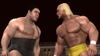 WWE Legends of WrestleMania, 070308x___05.jpg