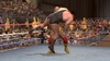 WWE Legends of WrestleMania, 070308x___13.jpg