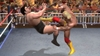 WWE Legends of WrestleMania, 070308x___14.jpg