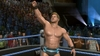 WWE SmackDown vs RAW 2010, 49363_1_x360_jericho1.jpg