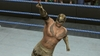 WWE SmackDown vs RAW 2010, 49367_4_x360_mysterio2.jpg