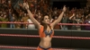 WWE SmackDown vs RAW 2010, 49368_5_x360_mickie1.jpg