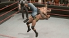WWE SmackDown vs RAW 2010, 49370_6_x360_orton_cena.jpg