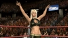 WWE SmackDown vs RAW 2010, 49371_7_x360_maryse1.jpg