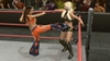 WWE SmackDown vs RAW 2010, 49372_8_x360_maryse_mickie.jpg