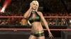 WWE SmackDown vs RAW 2010, 49374_9_x360_maryse2.jpg