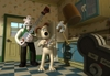 Wallace & Gromit's Grand Adventures, wg_announcement_highres.jpg