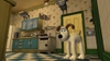 Wallace & Gromit's Grand Adventures, wgkitchen_screenshot_highres.jpg