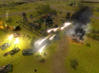 War Front: Turning Point, mission7_0008.jpg