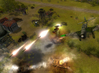 War Front: Turning Point, mission7_0009.jpg