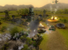War Front: Turning Point, mission7_0013.jpg