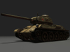 War Front: Turning Point, t_34_01.jpg