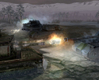 War Front: Turning Point, wfront_icespitters3_w1024.jpg