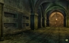 Warhammer Online: Age of Reckoning, war_crypt3_after.jpg