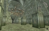 Warhammer Online: Age of Reckoning, war_crypt4_before.jpg