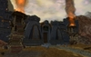 Warhammer Online: Age of Reckoning, war_gates_before.jpg