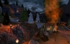 Warhammer Online: Age of Reckoning, war_lighting_bloodhorn3_1920x1200.jpg