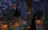 Warhammer Online: Age of Reckoning, war_lighting_ekrund_1920x1200.jpg