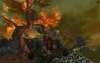 Warhammer Online: Age of Reckoning, war_lighting_marshestree_1920x1200.jpg