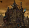 Warhammer Online: Age of Reckoning - Artwork, chaos_arch_3.jpg