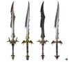 Warhammer Online: Age of Reckoning - Artwork, de_props_swords_mid.jpg