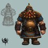 Warhammer Online: Age of Reckoning - Artwork, dw_armor_engineert3.jpg