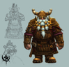 Warhammer Online: Age of Reckoning - Artwork, dw_armor_engineert4.jpg