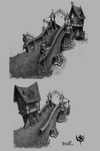 Warhammer Online: Age of Reckoning - Artwork, em_fixture_small_bridge_1024.jpg