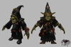 Warhammer Online: Age of Reckoning - Artwork, go_nightgoblinshaman.jpg