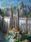 Warhammer Online: Age of Reckoning - Artwork, he_fixture_gate.jpg