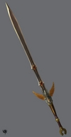 Warhammer Online: Age of Reckoning - Artwork, he_props_greatsword09.jpg