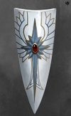 Warhammer Online: Age of Reckoning - Artwork, he_props_shield_low01.jpg