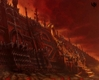 Warhammer Online: Age of Reckoning - Artwork, war___bastion_stair_1024.jpg