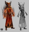 Warhammer Online: Age of Reckoning - Artwork, war___career___bright_wizard_t4.jpg
